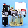 CPL MICRON-LUB LUBRICATION UNITS ,  SEMI-DRY LUBRICATION UNITS ,  HYBRID LUBRICATION UNITS